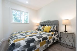 Photo 15: 2620 TRETHEWAY DRIVE in Burnaby: Montecito Townhouse for sale (Burnaby North)  : MLS®# R2475212