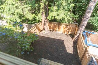 Photo 11: 2620 TRETHEWAY DRIVE in Burnaby: Montecito Townhouse for sale (Burnaby North)  : MLS®# R2475212