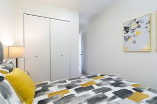Photo 29: 2620 TRETHEWAY DRIVE in Burnaby: Montecito Townhouse for sale (Burnaby North)  : MLS®# R2475212