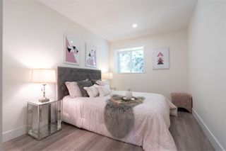 Photo 14: 2620 TRETHEWAY DRIVE in Burnaby: Montecito Townhouse for sale (Burnaby North)  : MLS®# R2475212
