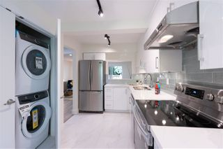 Photo 22: 2620 TRETHEWAY DRIVE in Burnaby: Montecito Townhouse for sale (Burnaby North)  : MLS®# R2475212