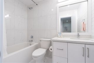Photo 13: 2620 TRETHEWAY DRIVE in Burnaby: Montecito Townhouse for sale (Burnaby North)  : MLS®# R2475212