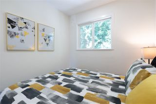 Photo 30: 2620 TRETHEWAY DRIVE in Burnaby: Montecito Townhouse for sale (Burnaby North)  : MLS®# R2475212