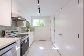 Photo 8: 2620 TRETHEWAY DRIVE in Burnaby: Montecito Townhouse for sale (Burnaby North)  : MLS®# R2475212