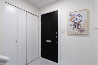 Photo 26: 2620 TRETHEWAY DRIVE in Burnaby: Montecito Townhouse for sale (Burnaby North)  : MLS®# R2475212