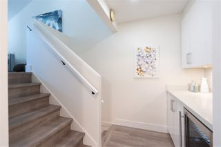 Photo 28: 2620 TRETHEWAY DRIVE in Burnaby: Montecito Townhouse for sale (Burnaby North)  : MLS®# R2475212