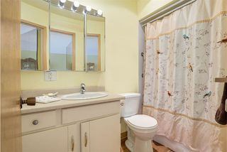 Photo 16: 305 1585 E 4TH Avenue in Vancouver: Grandview Woodland Condo for sale (Vancouver East)  : MLS®# R2480815