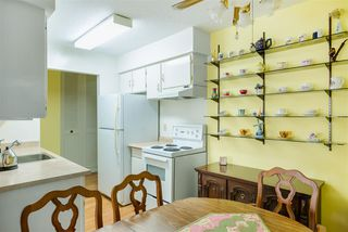 Photo 12: 305 1585 E 4TH Avenue in Vancouver: Grandview Woodland Condo for sale (Vancouver East)  : MLS®# R2480815