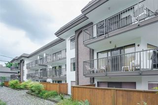 Photo 17: 305 1585 E 4TH Avenue in Vancouver: Grandview Woodland Condo for sale (Vancouver East)  : MLS®# R2480815