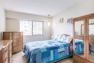 Photo 15: 305 1585 E 4TH Avenue in Vancouver: Grandview Woodland Condo for sale (Vancouver East)  : MLS®# R2480815