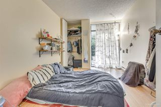 Photo 14: 115 5932 PATTERSON Avenue in Burnaby: Metrotown Condo for sale (Burnaby South)  : MLS®# R2484217