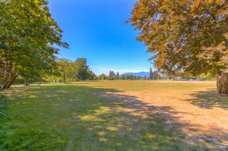 Photo 23: 115 5932 PATTERSON Avenue in Burnaby: Metrotown Condo for sale (Burnaby South)  : MLS®# R2484217