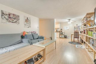 Photo 8: 115 5932 PATTERSON Avenue in Burnaby: Metrotown Condo for sale (Burnaby South)  : MLS®# R2484217