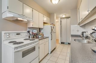 Photo 3: 115 5932 PATTERSON Avenue in Burnaby: Metrotown Condo for sale (Burnaby South)  : MLS®# R2484217