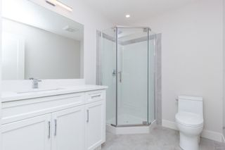 Photo 16: 2418 Azurite Cres in : La Bear Mountain House for sale (Langford)  : MLS®# 853575