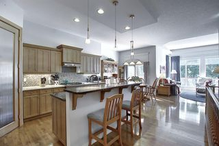 Photo 2: 19 ELGIN PARK Road SE in Calgary: McKenzie Towne Detached for sale : MLS®# A1027754