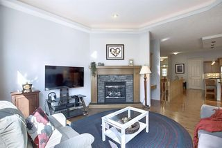 Photo 13: 19 ELGIN PARK Road SE in Calgary: McKenzie Towne Detached for sale : MLS®# A1027754