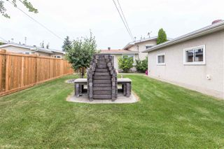 Photo 48: 15919 88B Avenue in Edmonton: Zone 22 House for sale : MLS®# E4212881