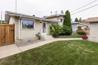 Photo 47: 15919 88B Avenue in Edmonton: Zone 22 House for sale : MLS®# E4212881