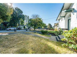 Photo 4: 8655 154 Street in Surrey: Fleetwood Tynehead House for sale : MLS®# R2494784