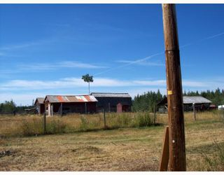 Photo 2: 3039 LIKELY Road: 150 Mile House House for sale (Williams Lake (Zone 27))  : MLS®# N195230