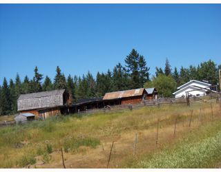 Photo 10: 3039 LIKELY Road: 150 Mile House House for sale (Williams Lake (Zone 27))  : MLS®# N195230