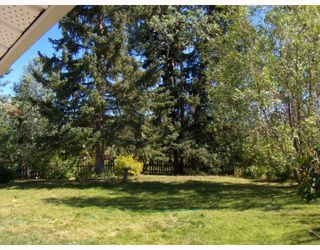 Photo 3: 3039 LIKELY Road: 150 Mile House House for sale (Williams Lake (Zone 27))  : MLS®# N195230