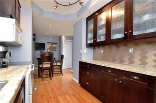 Photo 10: 319 Berry Street in Winnipeg: St James Residential for sale (5E)  : MLS®# 202025032