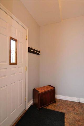 Photo 4: 319 Berry Street in Winnipeg: St James Residential for sale (5E)  : MLS®# 202025032