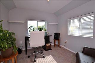 Photo 22: 319 Berry Street in Winnipeg: St James Residential for sale (5E)  : MLS®# 202025032