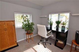 Photo 23: 319 Berry Street in Winnipeg: St James Residential for sale (5E)  : MLS®# 202025032