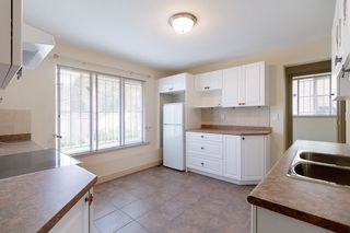 Photo 32: 2119 TURNBERRY Lane in Coquitlam: Westwood Plateau House for sale : MLS®# R2505504
