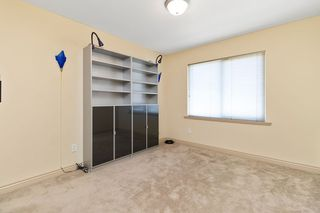 Photo 23: 2119 TURNBERRY Lane in Coquitlam: Westwood Plateau House for sale : MLS®# R2505504