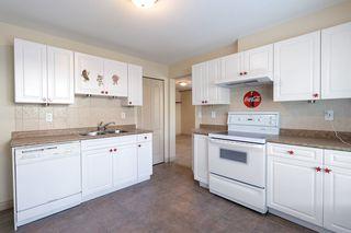 Photo 33: 2119 TURNBERRY Lane in Coquitlam: Westwood Plateau House for sale : MLS®# R2505504