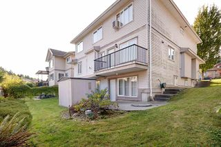 Photo 37: 2119 TURNBERRY Lane in Coquitlam: Westwood Plateau House for sale : MLS®# R2505504