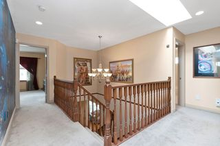 Photo 17: 2119 TURNBERRY Lane in Coquitlam: Westwood Plateau House for sale : MLS®# R2505504