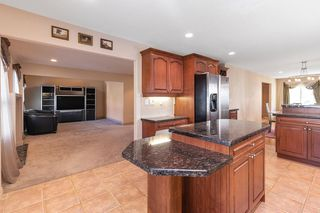 Photo 9: 2119 TURNBERRY Lane in Coquitlam: Westwood Plateau House for sale : MLS®# R2505504