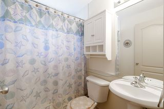 Photo 36: 2119 TURNBERRY Lane in Coquitlam: Westwood Plateau House for sale : MLS®# R2505504