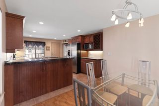 Photo 5: 2119 TURNBERRY Lane in Coquitlam: Westwood Plateau House for sale : MLS®# R2505504