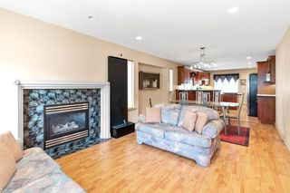 Photo 3: 2119 TURNBERRY Lane in Coquitlam: Westwood Plateau House for sale : MLS®# R2505504