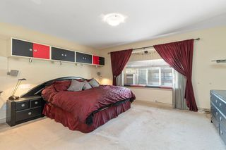 Photo 18: 2119 TURNBERRY Lane in Coquitlam: Westwood Plateau House for sale : MLS®# R2505504