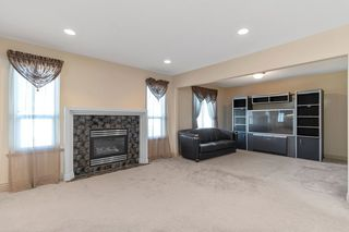 Photo 11: 2119 TURNBERRY Lane in Coquitlam: Westwood Plateau House for sale : MLS®# R2505504