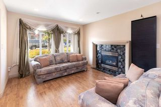 Photo 2: 2119 TURNBERRY Lane in Coquitlam: Westwood Plateau House for sale : MLS®# R2505504