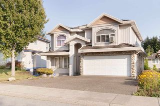 Photo 39: 2119 TURNBERRY Lane in Coquitlam: Westwood Plateau House for sale : MLS®# R2505504