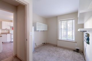 Photo 31: 2119 TURNBERRY Lane in Coquitlam: Westwood Plateau House for sale : MLS®# R2505504