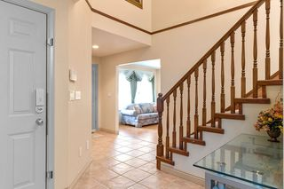 Photo 16: 2119 TURNBERRY Lane in Coquitlam: Westwood Plateau House for sale : MLS®# R2505504