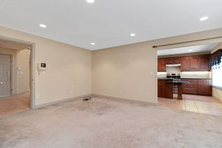 Photo 12: 2119 TURNBERRY Lane in Coquitlam: Westwood Plateau House for sale : MLS®# R2505504