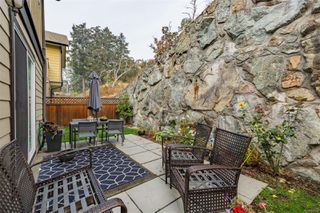 Photo 21: 956 Cavalcade Terr in : La Langford Proper House for sale (Langford)  : MLS®# 856317