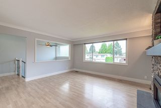 Photo 16: 32658 BEVAN Avenue in Abbotsford: Central Abbotsford House for sale : MLS®# R2509042