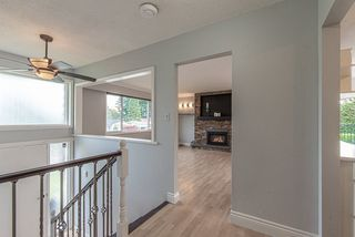Photo 3: 32658 BEVAN Avenue in Abbotsford: Central Abbotsford House for sale : MLS®# R2509042